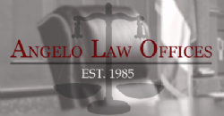 Angelo Law Offices